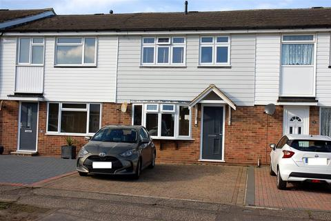 3 bedroom house for sale - Noakes Avenue, Chelmsford