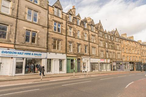 3 bedroom flat for sale - 29/1 Bruntsfield Place, Edinburgh, EH10
