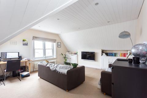 1 bedroom flat for sale - Earlsfield Road, Earlsfield, SW18