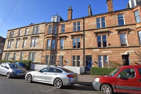 4 bedroom flat for sale - 1/2 230 Kenmure Street, Pollokshields