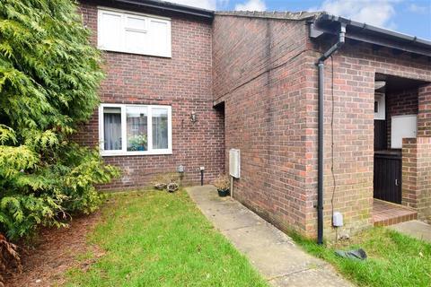 1 bedroom ground floor maisonette for sale - Hyperion Court, Bewbush, Crawley, West Sussex