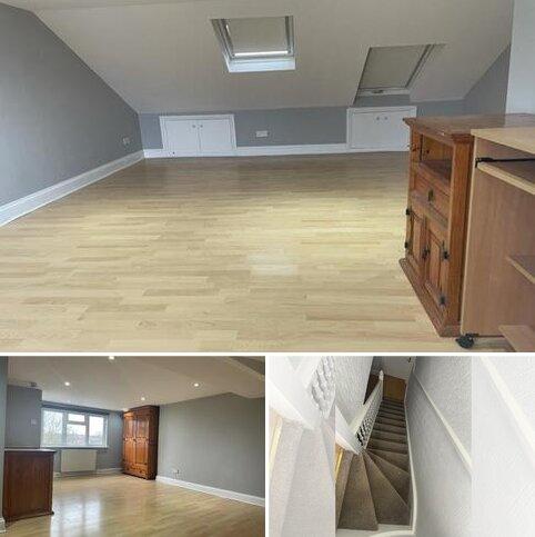 5 bedroom semi-detached house to rent - Richmond Road, Thornton Heath  CR7