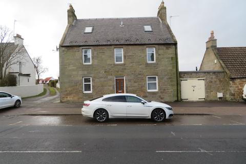 2 bedroom flat to rent - Main Street , Pathhead  EH37