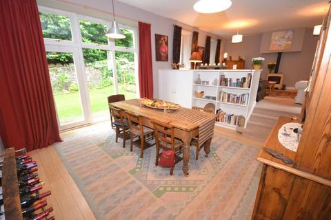 4 bedroom cottage to rent - Glencarse Home Farm Cottages, Glencarse, PH2