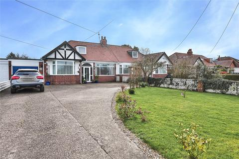 4 bedroom bungalow for sale - Main Road, Wyton, Hull, HU11