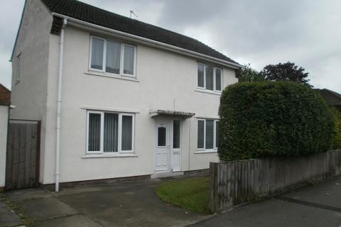 3 bedroom semi-detached house to rent - Marsh House Avenue, Billingham TS23