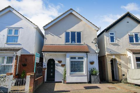 3 bedroom detached house for sale - York Road,  Farnborough , GU14