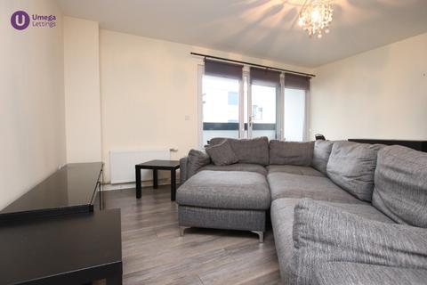 2 bedroom flat to rent - Colonsay View, Granton, Edinburgh, EH5 1FJ