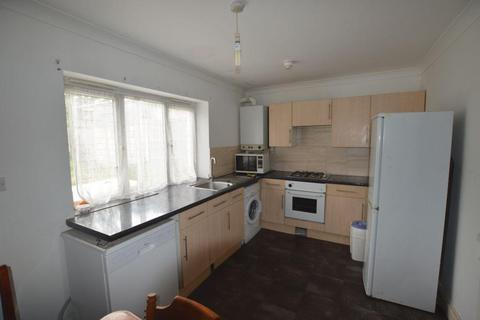 5 bedroom house to rent - Blackhorse Lane, Walthamstow, E17