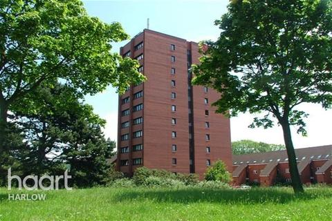 1 bedroom flat to rent - Netteswell Tower