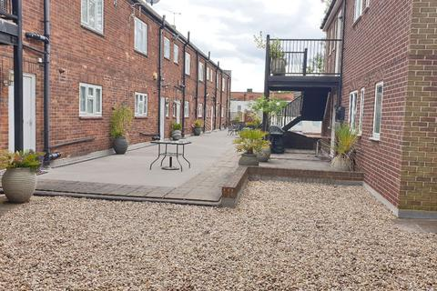 1 bedroom flat to rent - k Stratford Road, Shirley, Solihull