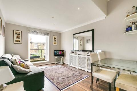 1 bedroom flat to rent - Radipole Road, Parsons Green, London