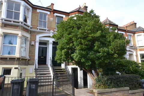 1 bedroom flat to rent - Jerningham Road, SE14