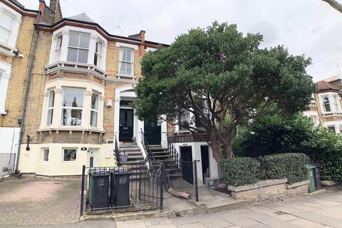 1 bedroom flat to rent - Jerningham Road, SE14