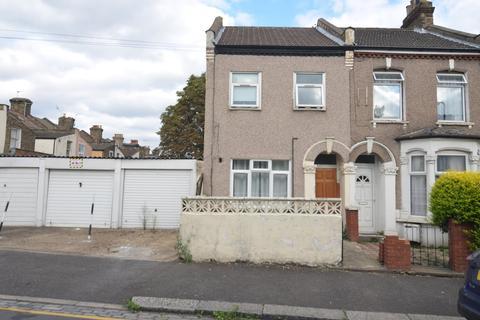 1 bedroom flat to rent - Westdown Road, E15