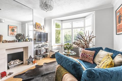 3 bedroom terraced house for sale - Bellingham Road London SE6