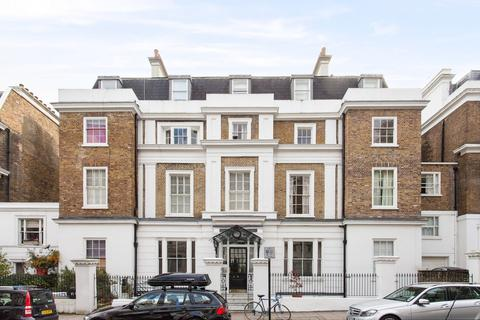 1 bedroom apartment to rent - Craven Hill, Bayswater