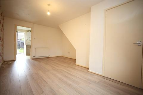 2 bedroom terraced house to rent - Frewin Close, Cheltenham, Gloucestershire, GL51