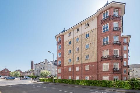 2 bedroom apartment to rent - Mcdonald Road, Edinburgh EH7