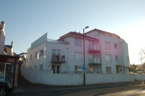 2 bedroom flat for sale - Tor Sands Court Road, Paignton, TQ4