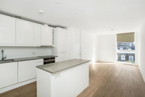 1 bedroom flat to rent - Kings Road London SW6