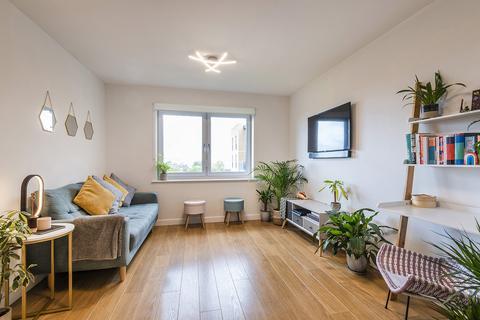 1 bedroom flat to rent - Jutland House, Little Brights Road, Belvedere, DA17