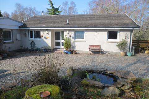 2 bedroom link detached house for sale - Larachbeg, Achandunie, Ardross, Alness, IV17