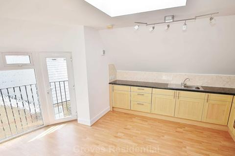 1 bedroom flat to rent - Cheam Common Road, Worcester Park