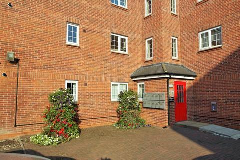 2 bedroom flat to rent - Millbridge Close, , Retford, DN22 6FE