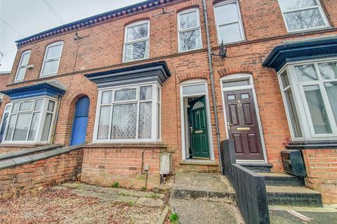 2 bedroom terraced house to rent - Church Road, Northfield, Birmingham, B31