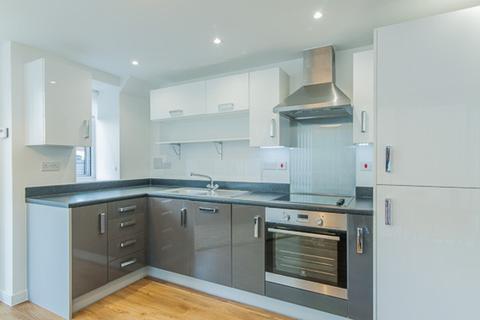2 bedroom flat for sale - 39 Victoria Road