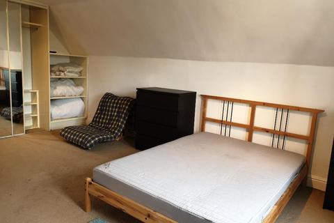 2 bedroom flat to rent - Manchester Road, Chorlton-Cum-Hardy, Manchester, M21 9PG