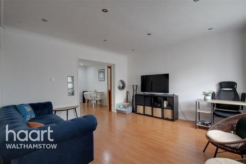 3 bedroom terraced house to rent - Wolsey Avenue, Walthamstow