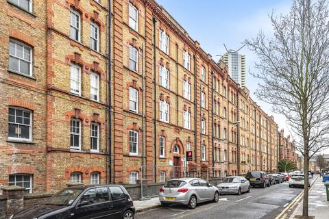 1 bedroom flat for sale - Elliotts Row London SE11