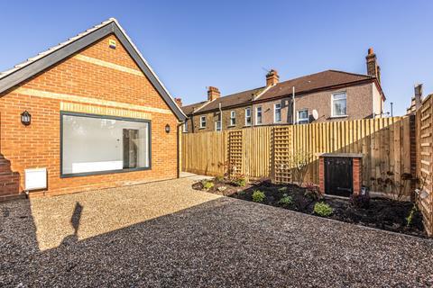 1 bedroom bungalow for sale - Torridon Road London SE6