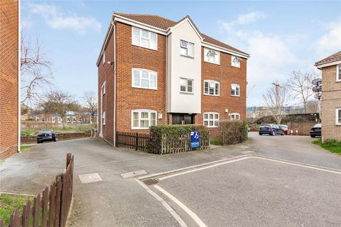 2 bedroom apartment for sale - Butteridges Close, Dagenham, RM9