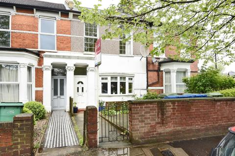 4 bedroom terraced house for sale - Grove Vale, East Dulwich