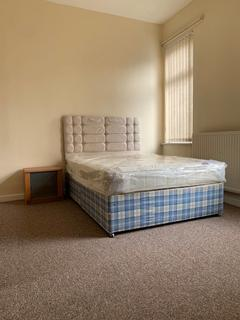 4 bedroom terraced house to rent - Heald Place, M14 4AX