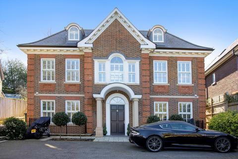 7 bedroom detached house for sale - Deepdale, Wimbledon Village, London, SW19
