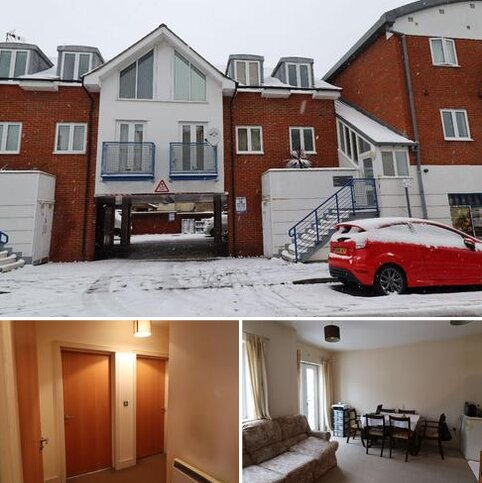 2 bedroom flat for sale - The Phoenix,  New Street, Chelmsford