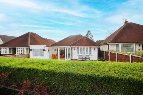 3 bedroom detached bungalow for sale - Birdwood Road, Maidenhead