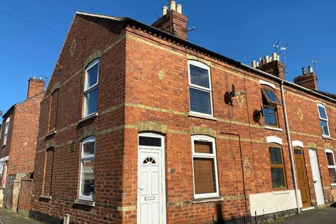 2 bedroom property to rent - St Annes Street, Grantham, NG31