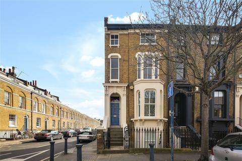 2 bedroom flat for sale - Morgan Street, Bow, London, E3