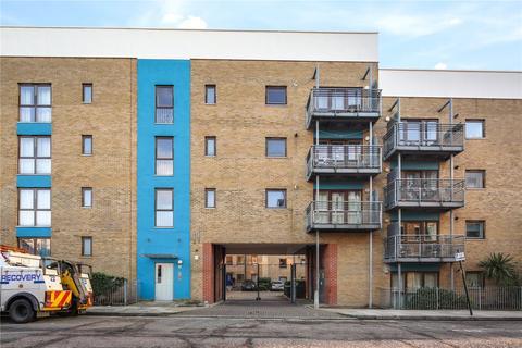 1 bedroom flat for sale - Barchester Street, London, E14