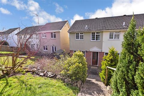 2 bedroom end of terrace house for sale - Torrington