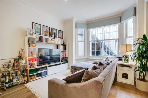 2 bedroom flat for sale - Perham Road, London, W14