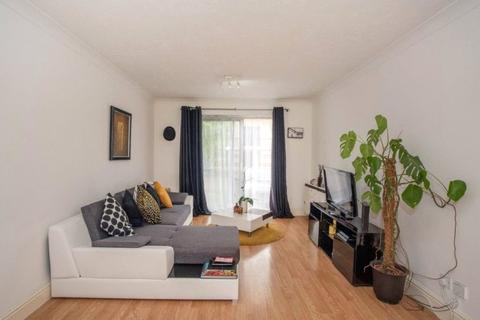 1 bedroom house to rent - Pincott Place, London, SE4