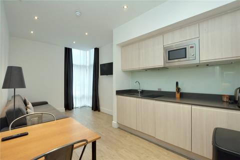 1 bedroom house to rent - Deptford Bridge, London, SE8