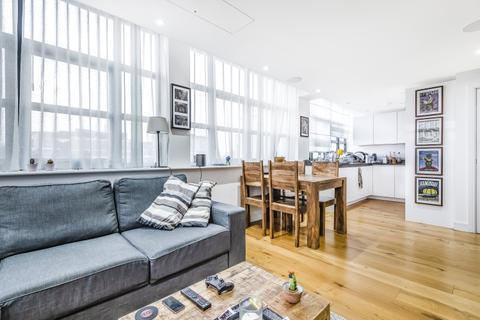 1 bedroom flat to rent - Hogarth Lane Chiswick W4
