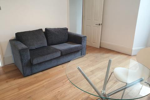4 bedroom terraced house to rent - Playfair Street, M14 4DD